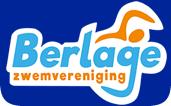 Zwemvereniging Berlage Amsterdam